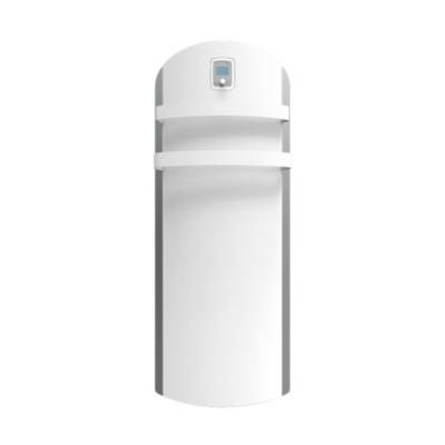 Radiateur sèche-serviettes Primera  NOIROT