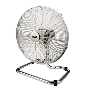 Ventilateur brasseur d'air OSCILLOR40C EWT