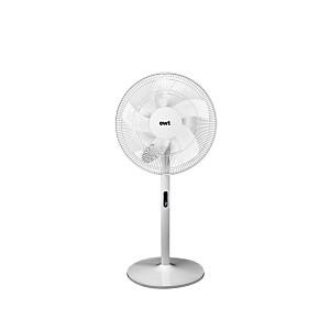 Ventilateur sur pied MISTRAL3IN1 EWT