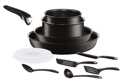 Lot de 12 pièces TEFAL INGENIO  Performance
