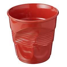 Pot à ustensiles 1L Rouge REVOL - Froiss