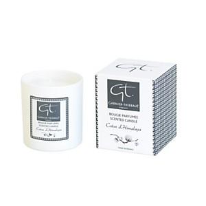 Bougie parfumée Himalaya GARNIER  THIEBA