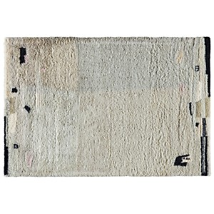 Tapis design : traditionnel, moderne - Camif