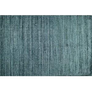 Tapis Stone TOULEMONDE BOCHART,  Anthracite