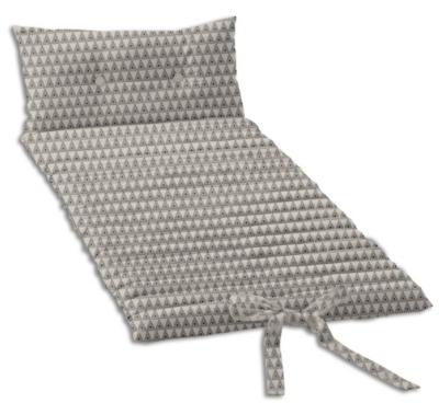 sommier directement au sol treca with sommier directement au sol lit mezzanine enfant timmy r. Black Bedroom Furniture Sets. Home Design Ideas