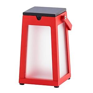 Lampe solaire 500 Lumens Tinka LES  JARDINS