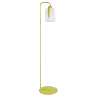 Lampadaire simple Balad 38 cm FERMOB