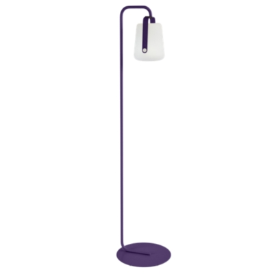 Lampadaire simple Balad 25 cm FERMOB