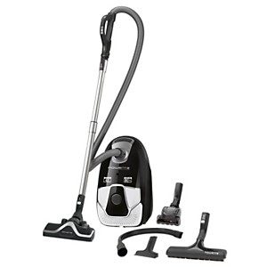 Aspirateur sac X-TREM Power Care Pro ROWENTA RO6887EA