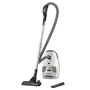 Aspirateur sac ROWENTA Silence Force  co