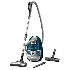 Aspirateur sac ROWENTA Silence Force  co...