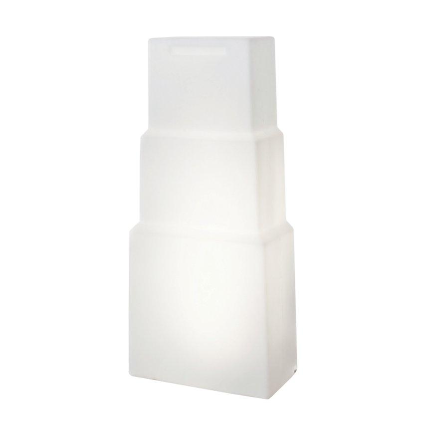Luminothérapie INNOLUX lampe Manhattan