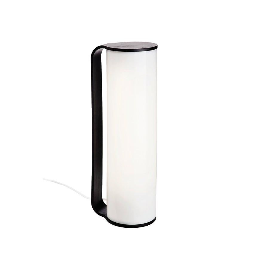 Luminothérapie INNOLUX lampe Tubo  coloris noir