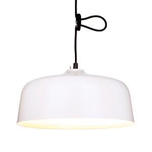 Luminothérapie INNOLUX lampe Candeo colo