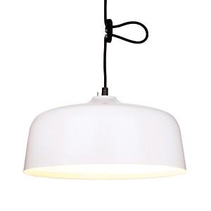 Luminothérapie INNOLUX lampe Candeo coloris blanc