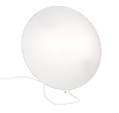 Luminothérapie INNOLUX lampe Rondo DIM