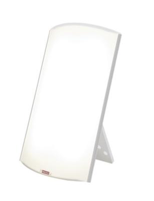 Luminothérapie INNOLUX lampe Mesa Mega  160 DIM