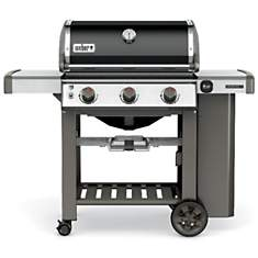 Barbecue gaz WEBER - Genesis II E-310 GB