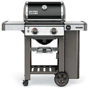 Barbecue gaz WEBER - Genesis II E-210 GB