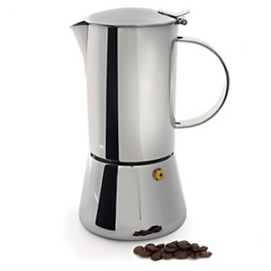Cafetière espresso BERGHOFF 0,45...