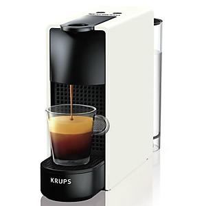 Machine à café Nespresso KRUPS YY2912FD