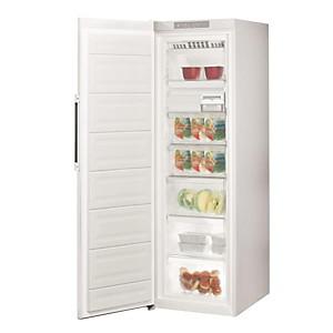 Congélateur armoire WHIRLPOOL UW8F2YWBIF garanti 5 ans