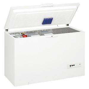 Congélateur coffre WHM39112 WHIRLPOOL