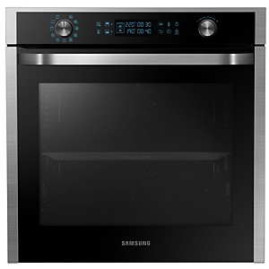 Four SAMSUNG NV75J7570RS garanti 5 ans