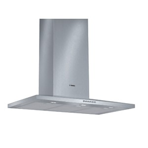 Hotte décorative BOSCH DWW097A50