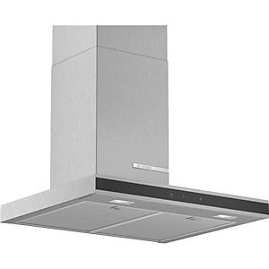 Hotte décorative BOSCH DWB66FM50