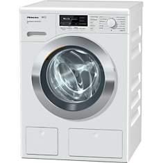Lave linge MIELE WKH122WPS garanti  5 an