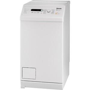 Lave linge MIELE W695WPM garanti 5 ans