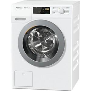 Lave linge MIELE WDB030 garanti 5 ans