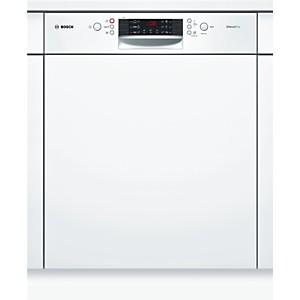 Lave vaisselle BOSCH SMI46AW01E  garanti 5 ans