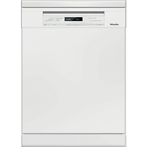 Lave vaisselle MIELE G6730SC garanti 5  ans