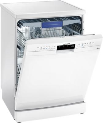 Lave vaisselle SIEMENS SN236W03ME