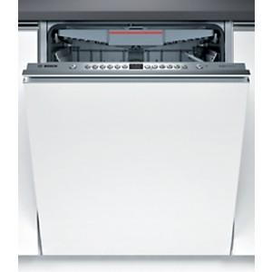 Lave vaisselle BOSCH Tout Intégrable  SMV46MX03E garanti 5 ans