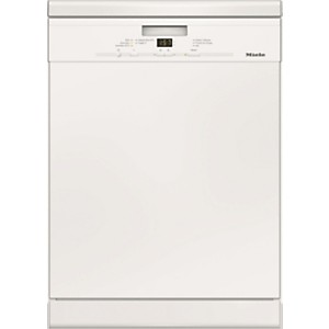 Lave vaisselle MIELE G4942SC garanti 5  ans