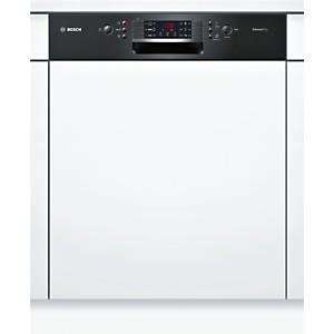 Lave vaisselle intégrable  BOSCH  SMI46AB01E garanti 5 ans