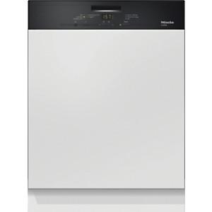 Lave vaisselle MIELE G4942SCINR garanti  5 ans