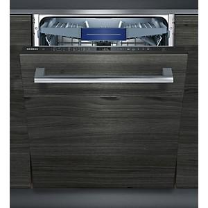 Lave vaisselle SIEMENS SN658X02ME