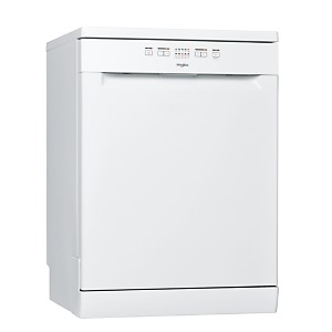 Lave-vaisselle WHIRLPOOL WRFE2B16