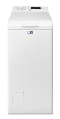 Lave-linge ELECTROLUX EWT1263ED