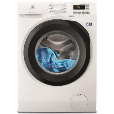 Lave linge ELECTROLUX EW6F1483BB garanti 5 ans