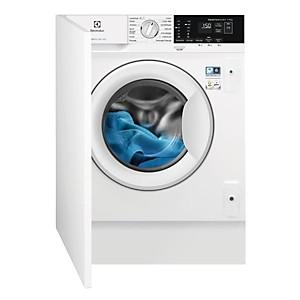 Lave linge tout intégrable EW7F1474BI ELECTROLUX