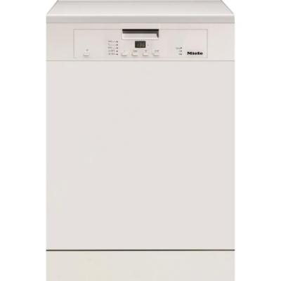 Lave-vaisselle MIELE G4204 garanti 5 ans