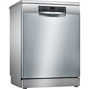 Lave-vaisselle BOSCH SMS46II17E garanti 5 ans