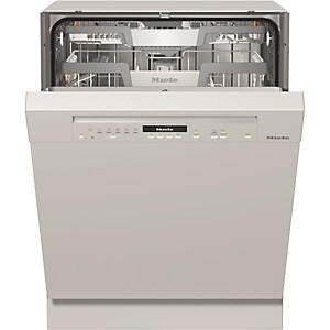 design de qualité c85a8 b3f1b Lave vaisselle MIELE G4992SCVI garanti 5 ans