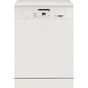Lave-vaisselle garanti 5 ans G4203SC MIELE