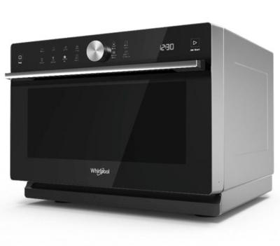 Micro-ondes combiné WHIRLPOOL  MWP3391SB garanti 5 ans